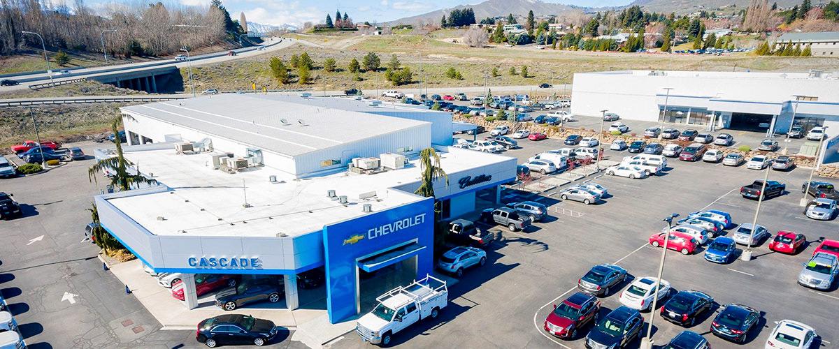 Car Dealerships In Logan Utah >> Used Car Dealerships Near Me Used Car Dealers Near